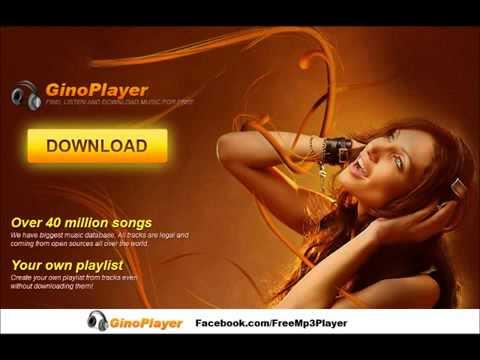 FreeMP3Player org   FREE MUSIC DOWNLOADER