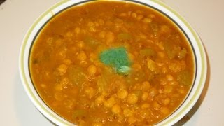 Ghiya/lauki With Chana Dal Recipe By Recipe House