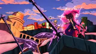 JoJo's Bizarre Adventure: Golden Wind OP - Traitor's Requiem v3