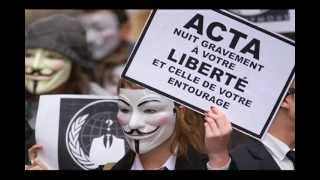 [OFFICIEL] Anonymous - Comment rejoindre anonymous ? Qui sommes nous ?