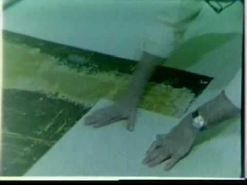 asbestos-products-and-uses-1980-us-navy.wmv