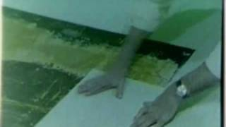Asbestos products and uses 1980 US Navy.wmv