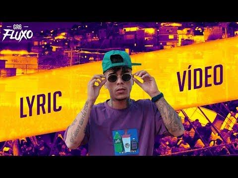 MC Kevin - Cavalo de Troia (Lyric Video) Djay W letöltés