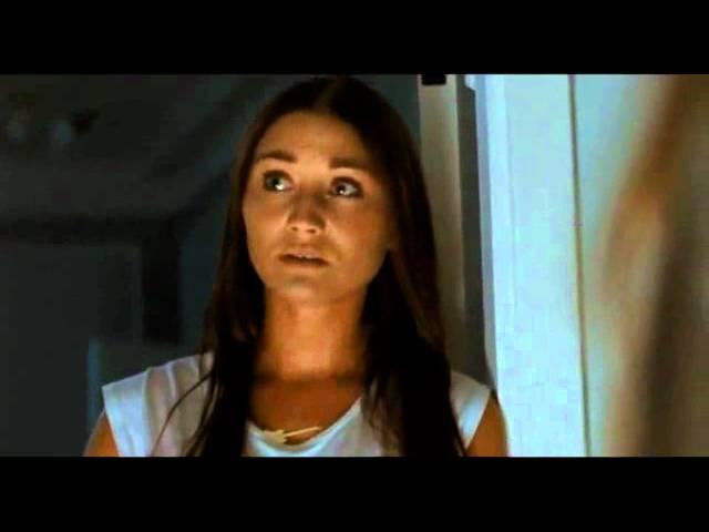 Karla og Jonas: trailer