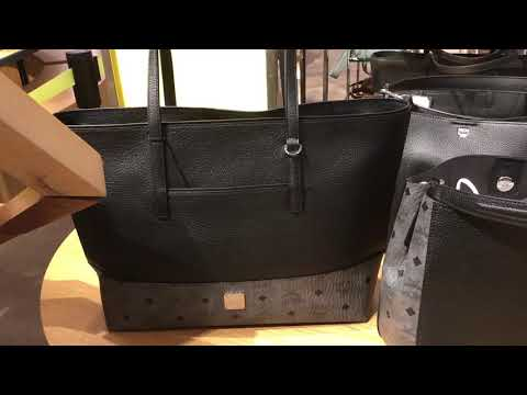 New MCM Bags At Nordstrom Anniversary Sale: Early Access
