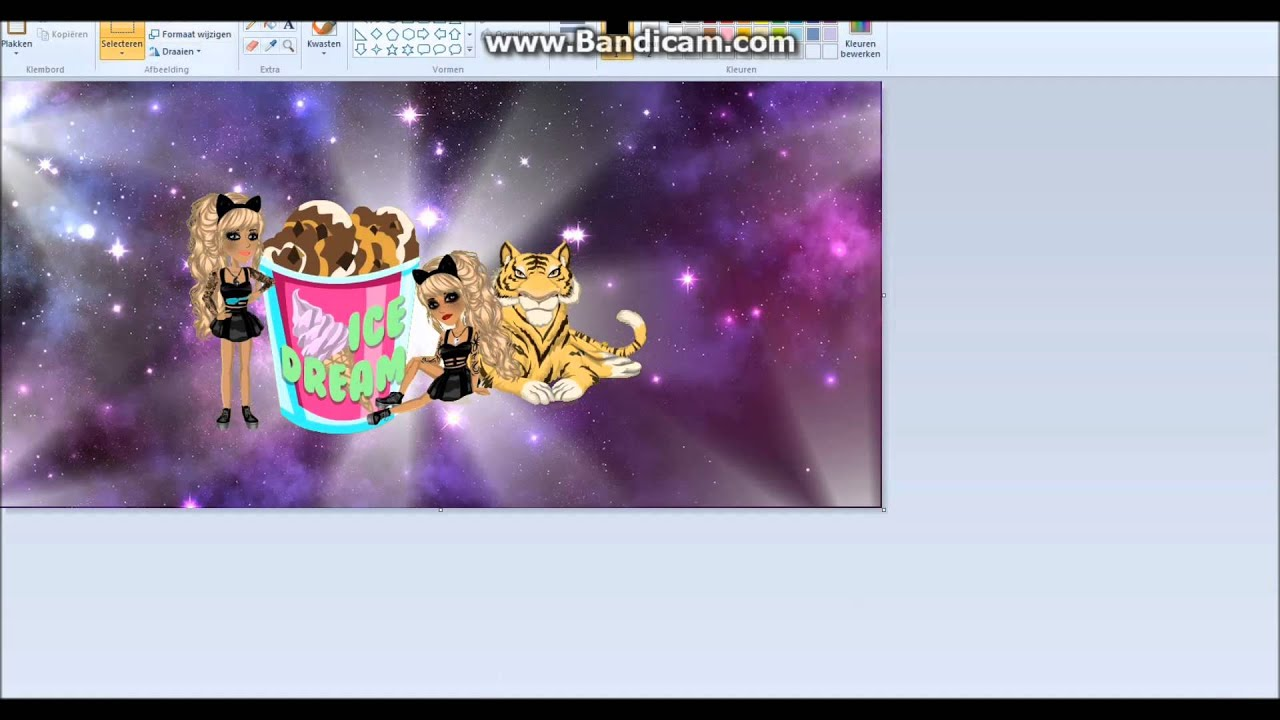 msp youtube banners