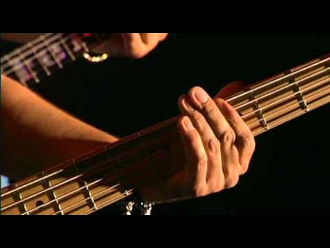 Scorpions - Tease Me Please Me (Live @ Wacken 2006)