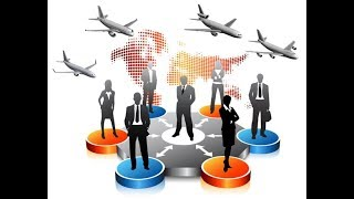 What is AVSEC training ? after getting job in airport why
