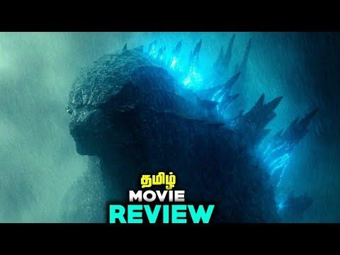 godzilla-2-movie-review-in-tamil