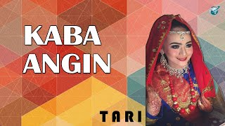 Download Tari-kaba angin[official music video]lagu minang terbaru