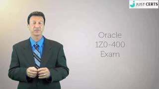 1Z0-400 Exam Dumps | OPN Certified Specialist 1Z0-400 Exam PDF