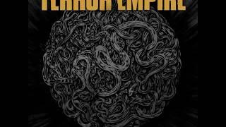Terror Empire - Obscurity Rising (FULL ALBUM)