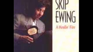 3. Skip Ewing - The Dotted Line