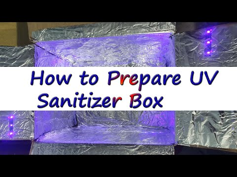 how-to-sanitize-masks/objects-with-uv-light-in-india?---effective-against-coronavirus?