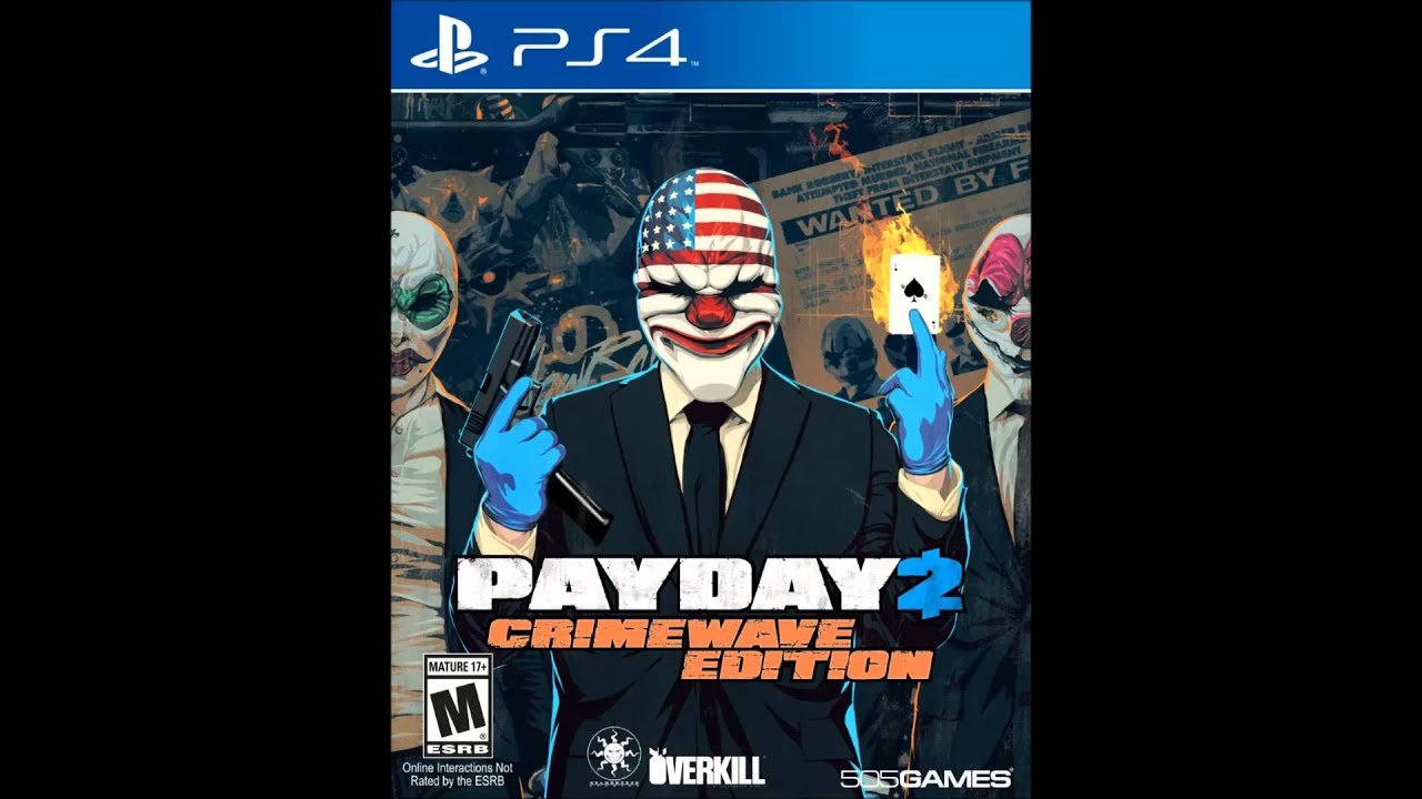List of PS4 Games Coming In June, 2015 - Playstation 4 ... Ps3 Games List 2015