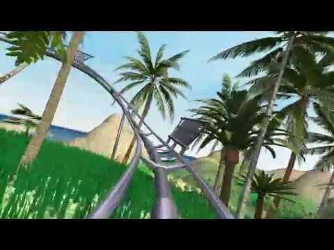 Метро 7D, Видео, Смотреть онлайн