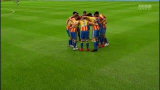CAIO RIBEIRO REVELA ( MANIA ) DE TIAGO LEIFERT - FIFA 19