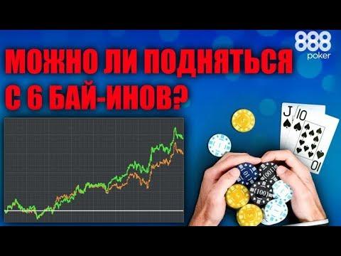 Видео Онлайн покер на андроид бесплатно