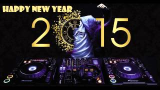 Repeat youtube video เพลงแดนซ์ในผับ Club Dance - HAPPY NEW YEAR! [2k15]