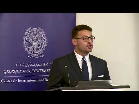 In Pursuit of Security and Influence: The UAE in the Red Sea and East Africa   Islam Hassan