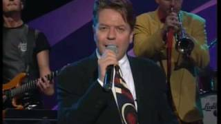 Video Robert Palmer - Addicted to Love (live) download MP3, 3GP, MP4, WEBM, AVI, FLV Juli 2017