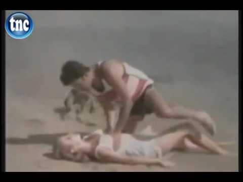 İlk Sevişme 1976 erotik izle  divx720pfilmizleorg