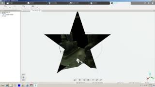 Faro Scene 6.2 Sentinel Hasp HL Dongle Clone / Emulator