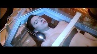 Lifeforce - The Arrow Video Story