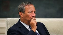 The Case for Larry Summers as Fed Chief | Seib & Wessel | WSJ Politics
