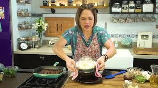 [Teaser] Judy Ann's Kitchen Season 10