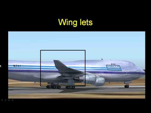 pilot interview the aero dynamics