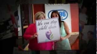 One Voice to Stop Child Abuse