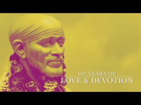 SAI 100 music album - campaign video