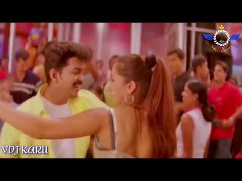 Aaltotta boopathi song (remix)VDJ KaRu