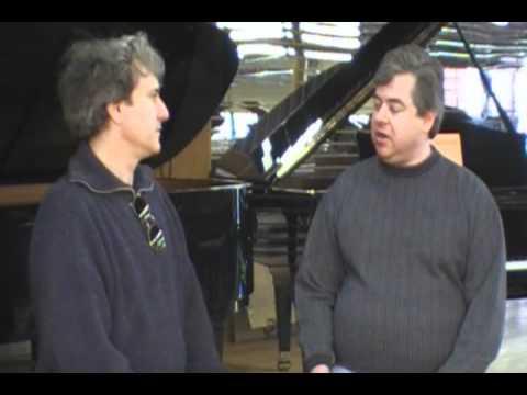 Piano Sheet Music | Denver Sheet Music Store