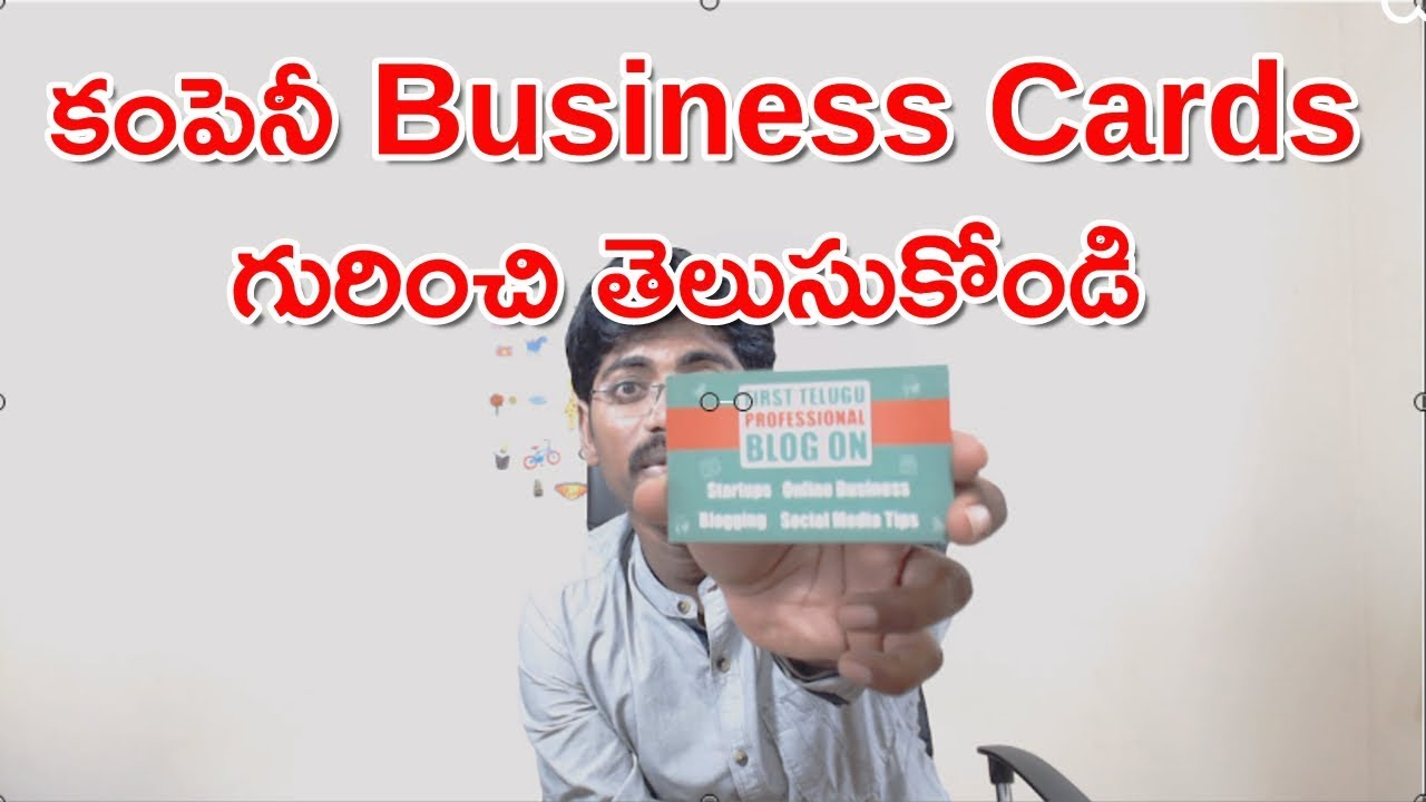 Business cards cost offline printing vs online printing startup business cards cost offline printing vs online printing startup business cards telugu smarttelugu colourmoves
