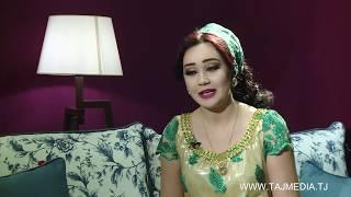 Download Video Саодат Анвари - Барномаи Завк 2018 / Saodat Anvari - Barnomai zavq 2018 MP3 3GP MP4