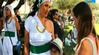 Carnaval de Arica