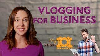 3 CARDINAL Cs OF VIDEO BLOGGING