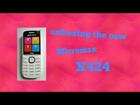 micromax x446 pc suite software