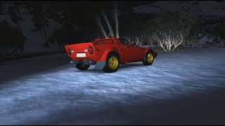 Road to Forza Horizon 4 Ep.13 | Bucket List Challenges on Horizon 3!