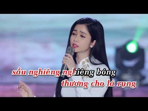 Cánh Buồm Chuyển Bến - Thoa Nguyễn