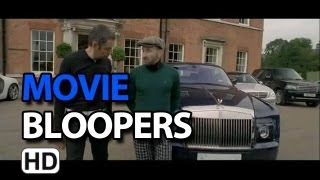 Video Johnny English Reborn (2011) Bloopers Outtakes Gag Reel download MP3, 3GP, MP4, WEBM, AVI, FLV Juni 2017