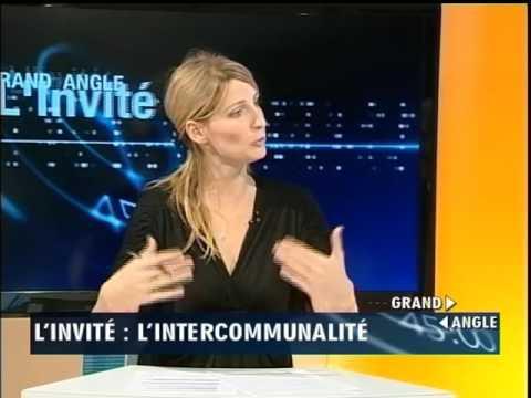 YVELINES PREMIÈRE   Le journal du Jeudi 2 Février 2012
