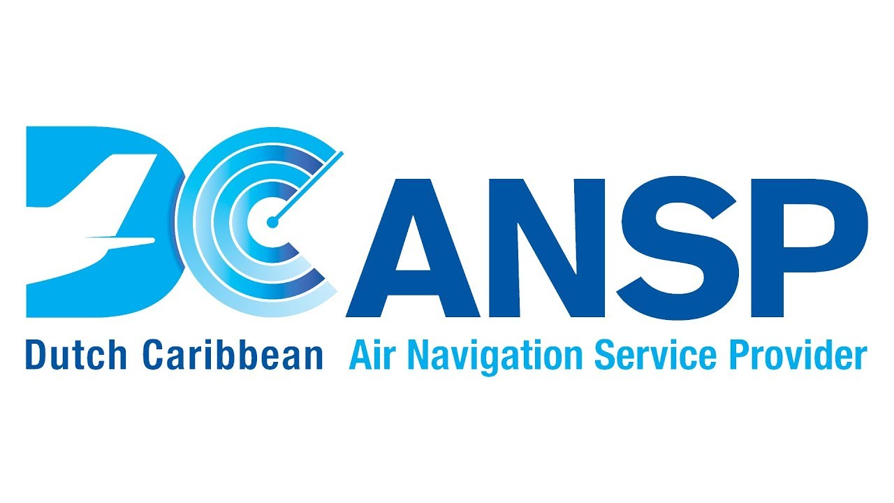 DC-ANSP - Hato Airport Curaçao