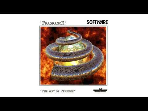 Software - Woman Pur