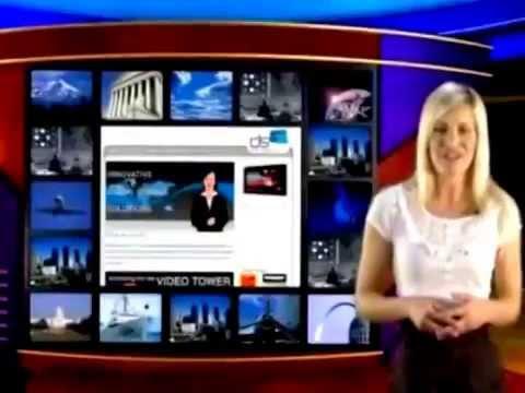 Blue Ocean Media - Web Video Production Company Cardiff