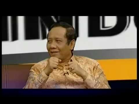 Dialog Reiki & Ling-chi di Jak TV  (14/10/10) Part 5 - Ricky Suharlim