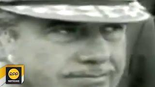 Los golpes de estado en América Latina│RPP