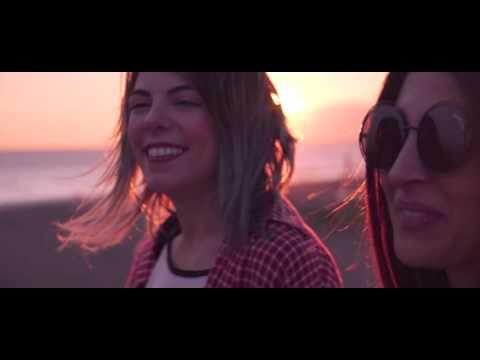 Video Oficial La Garçonne